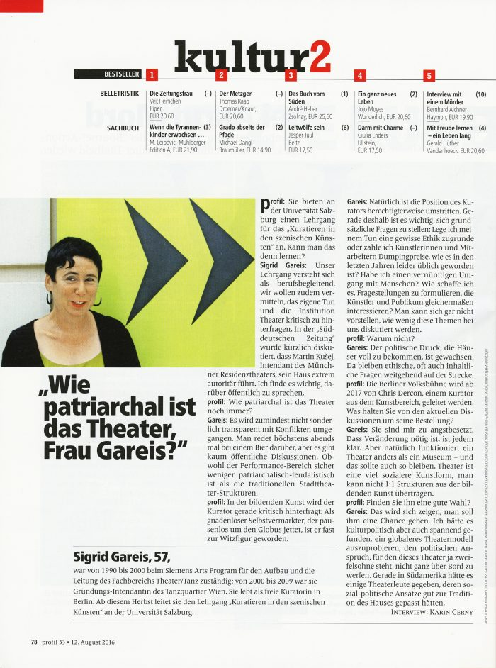profil_interview_gareis
